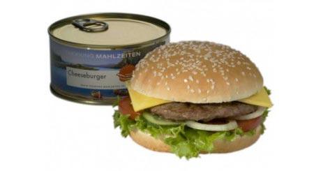 insta-burger